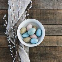 Húsvéti levél a koronavírusnak