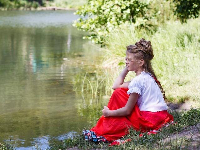 A csend ereje – avagy miért félünk a csendtől?