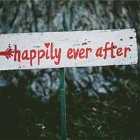 Válás Budán – avagy egy válás okai