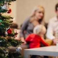 Így kerüld el, hogy érzelmi drámába fulladjon a karácsony