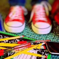 Mostan színes iskoláról álmodom...
