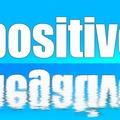 A pozitív gondolatokról férfi szemmel