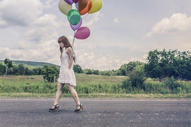 balloons-388973_640.jpg