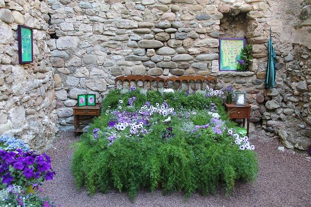 garden-2706503_640.jpg