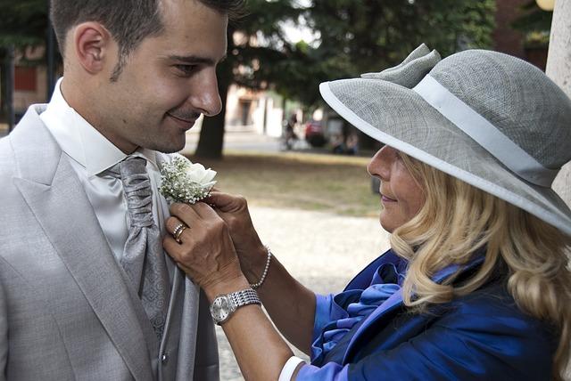 marriage-2191148_640.jpg