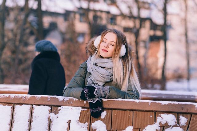 snow-2589038_640.jpg