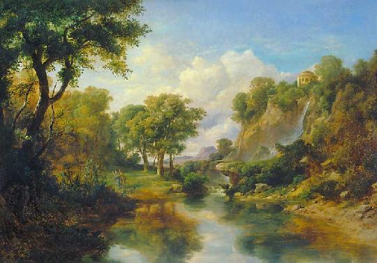 3-ifj_marko_karoly-mitologiai_jelenet_tivoli_mellett_1840_es_evek-13_51.jpg