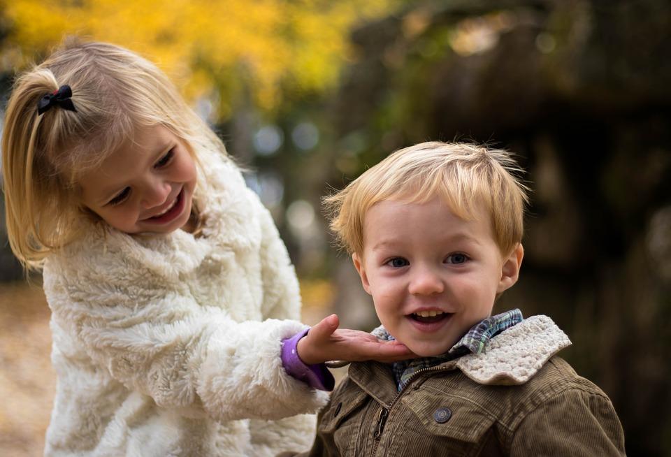 adorable-2178857_960_720.jpg