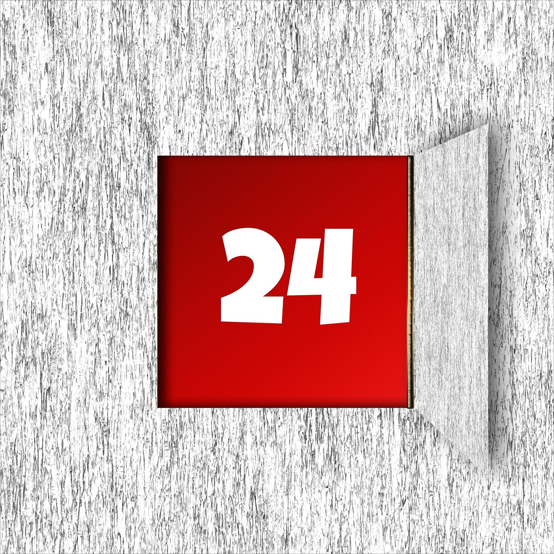 advent-calendar-560637_1920.jpg