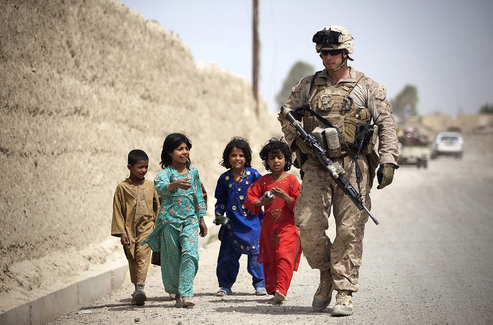 american-soldier-381847_960_720.jpg