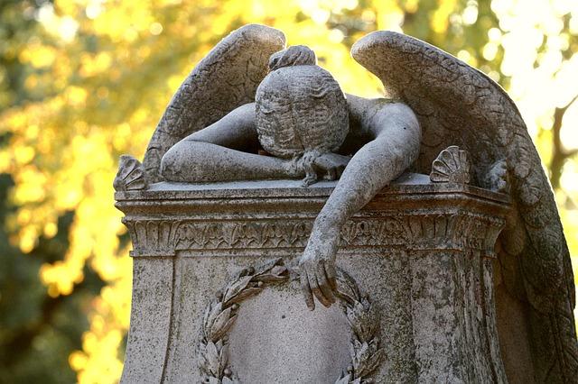 angel-1822368_640.jpg