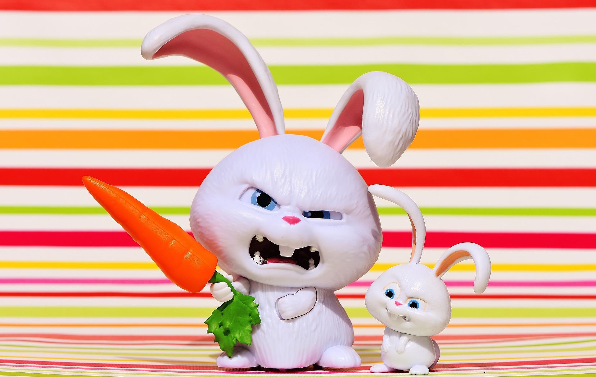 angry_rabbits.jpg