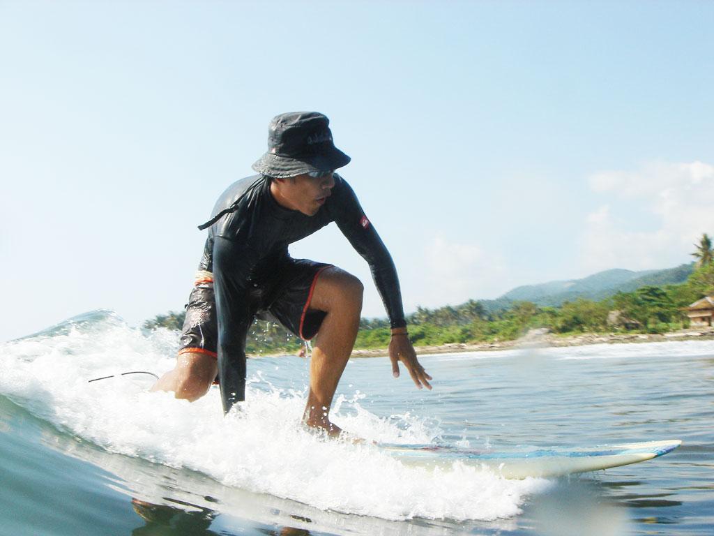 another-surf-shot-1542252.jpg
