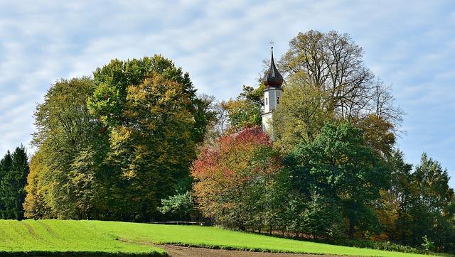 autumn-2809534_640.jpg