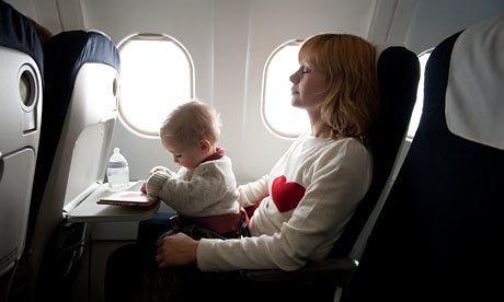 babies_on_plane.jpg