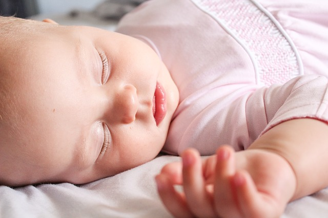 baby-3159155_640.jpg