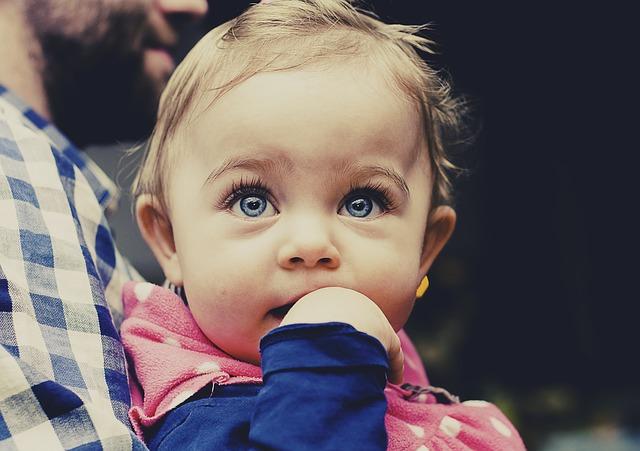 baby-933097_640.jpg