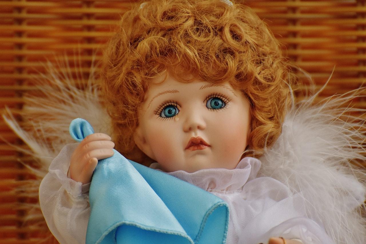 baby-child-children-160775.jpg