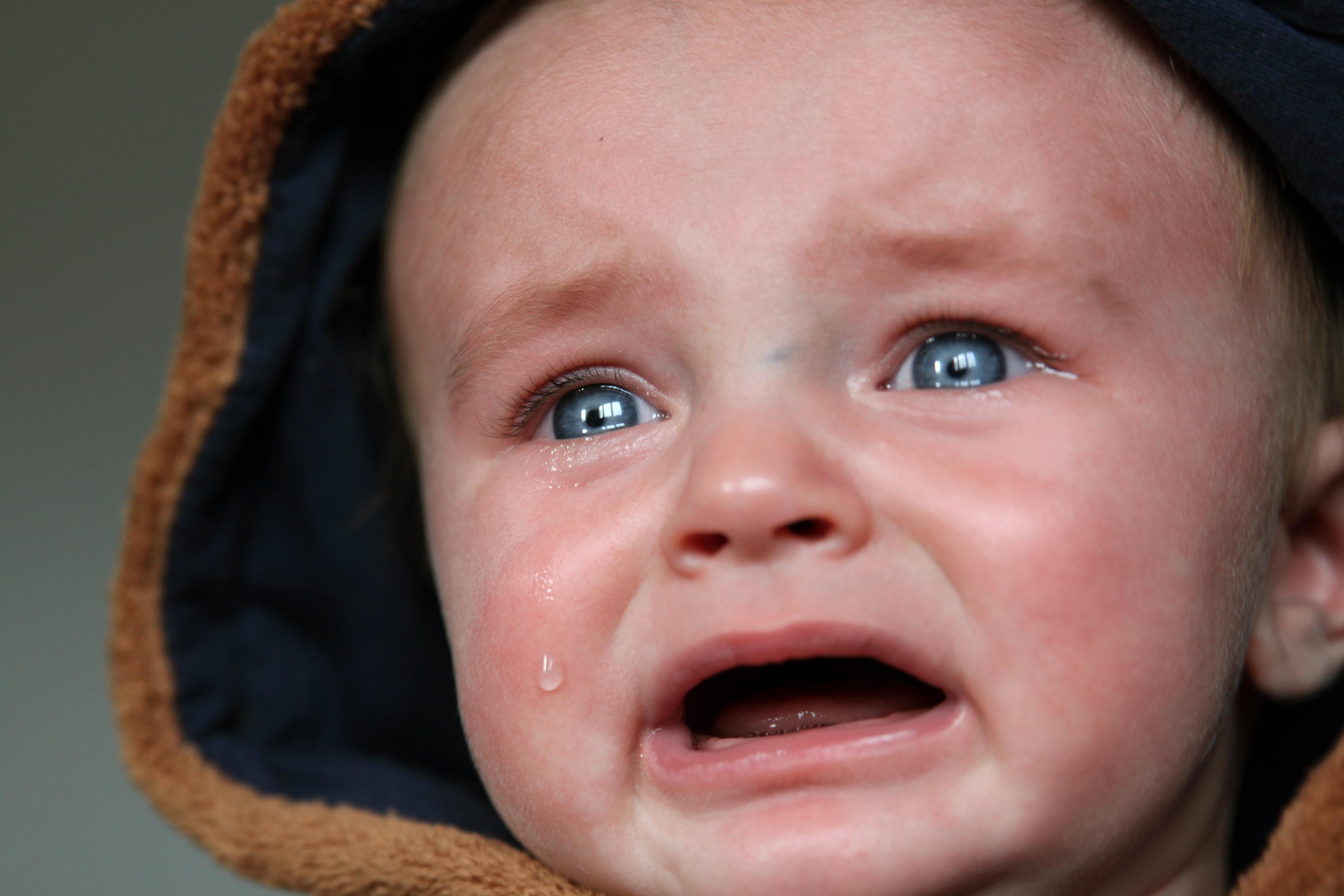 baby-child-close-up-47090.jpg