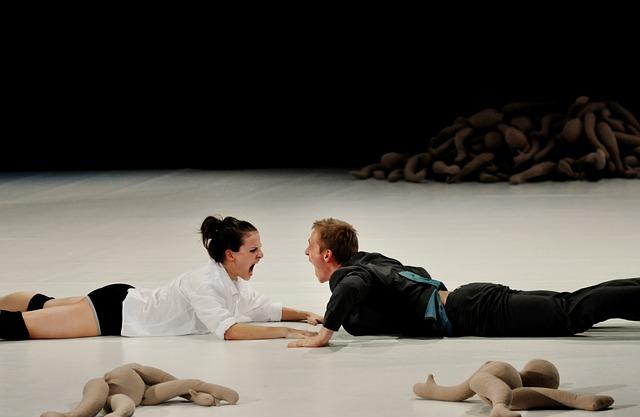 ballet-1657509_640.jpg