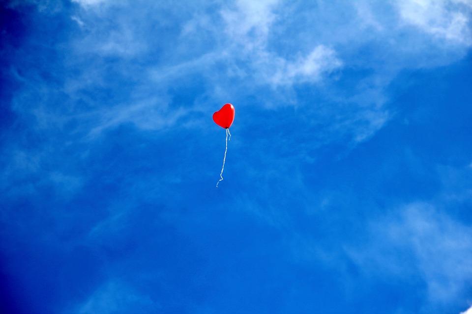 balloon-1046693_960_720.jpg