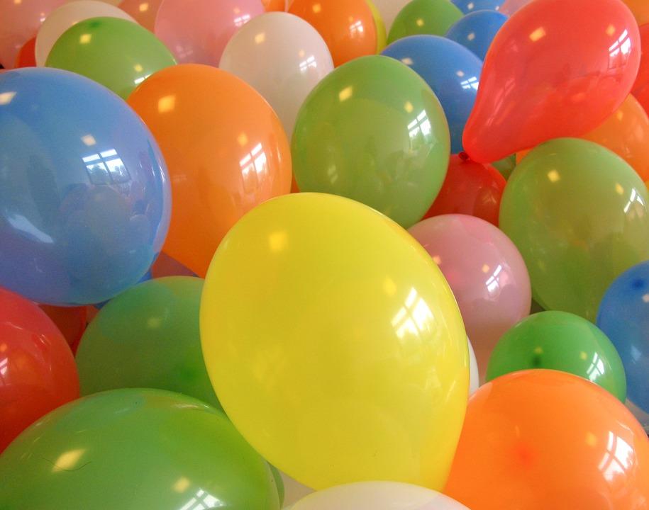 balloons-252047_960_720.jpg