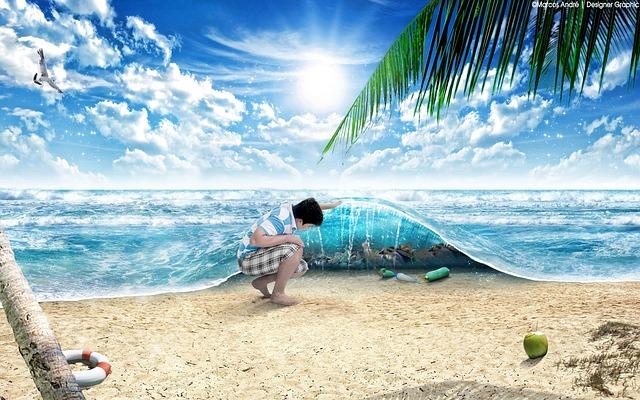 beach-298255_640.jpg