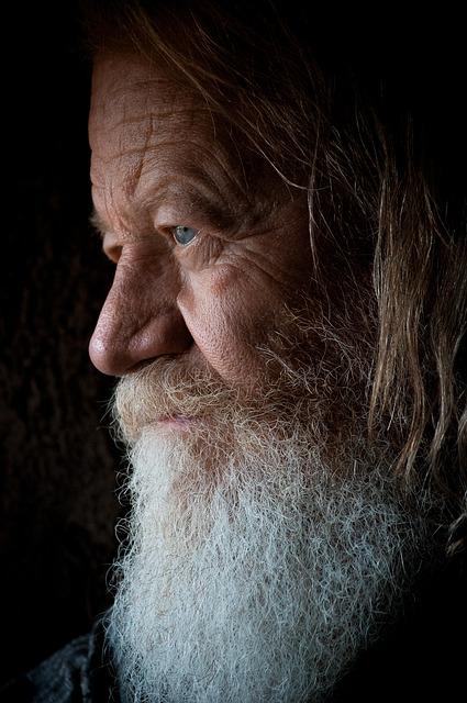 beard-1851469_640.jpg
