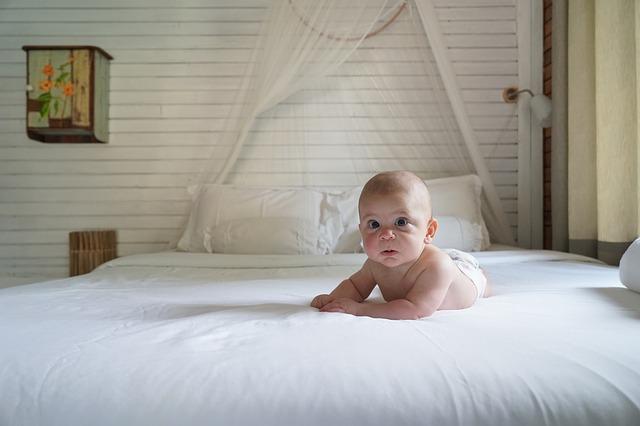 bedroom-3323057_640.jpg
