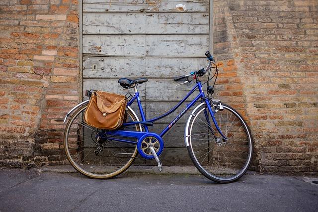 bike-1842443_640.jpg