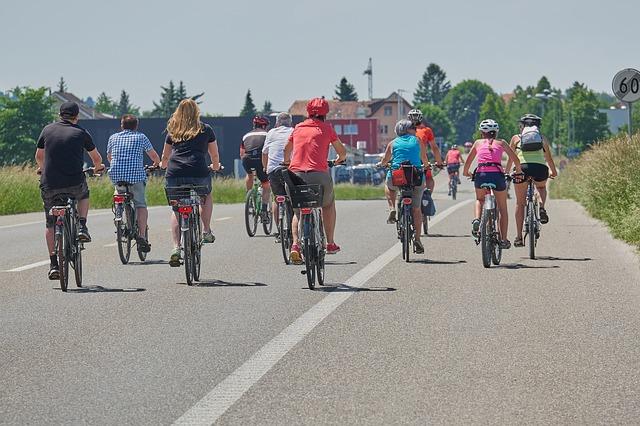 bike-2449274_640.jpg