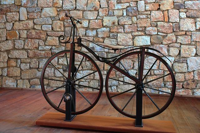 bike-2861599_640.jpg