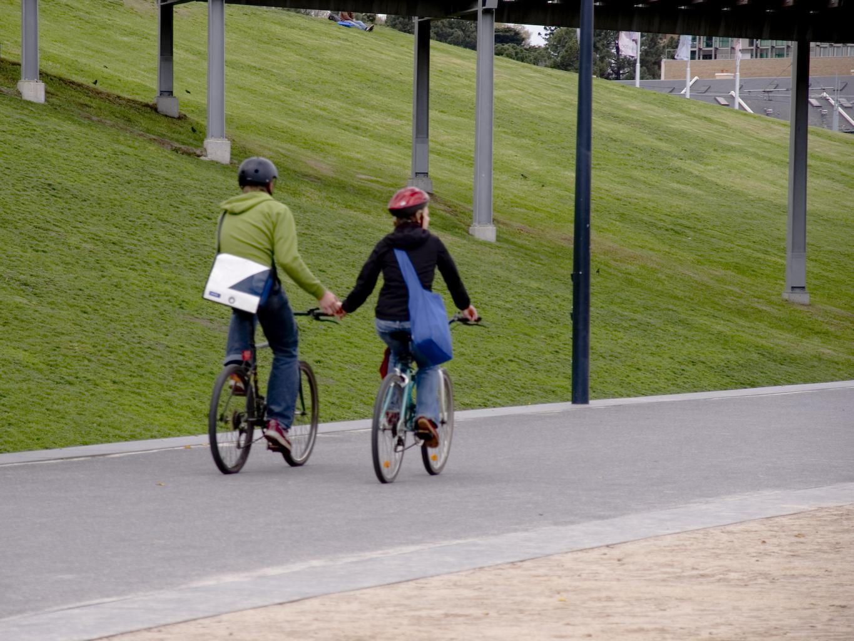 bike-lover-1310416.jpg