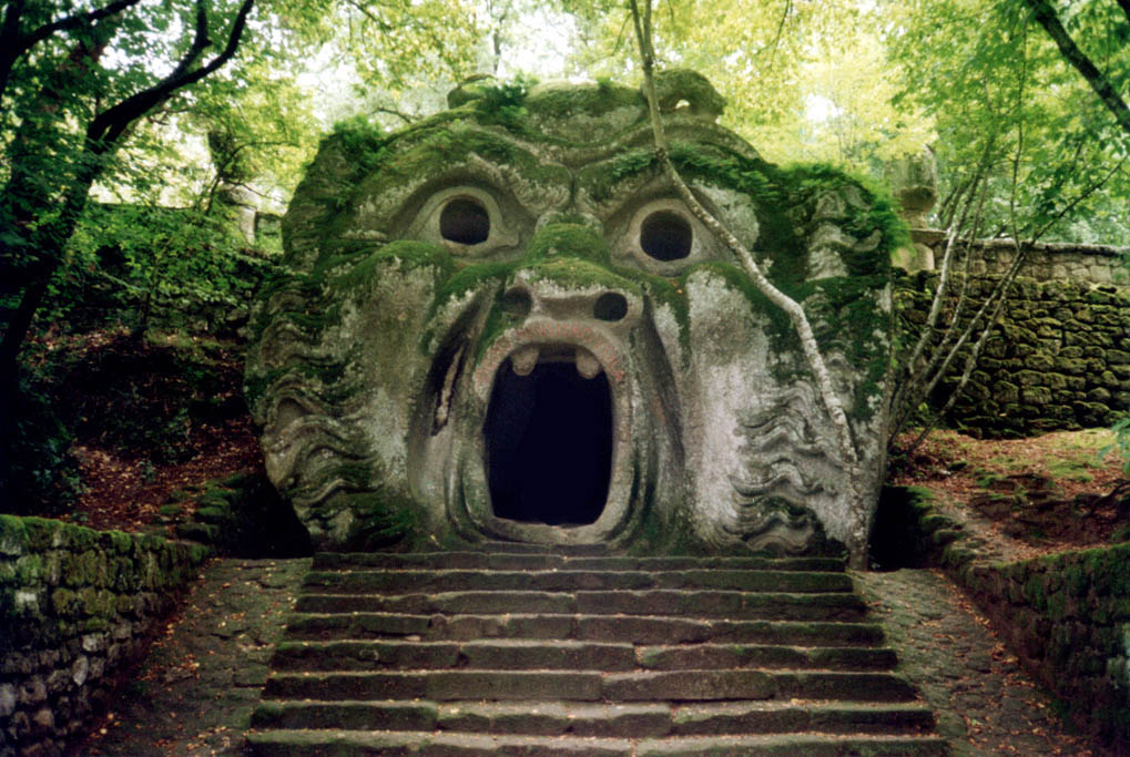 bomarzo_monster.jpg