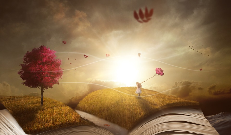 book-2929646_960_720.jpg