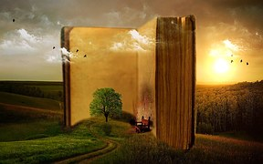 book-863418_180.jpg