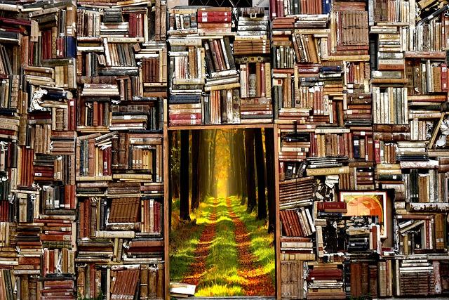 books-2885315_640.jpg