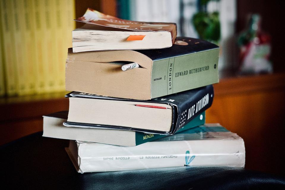 books-3813612_960_720.jpg