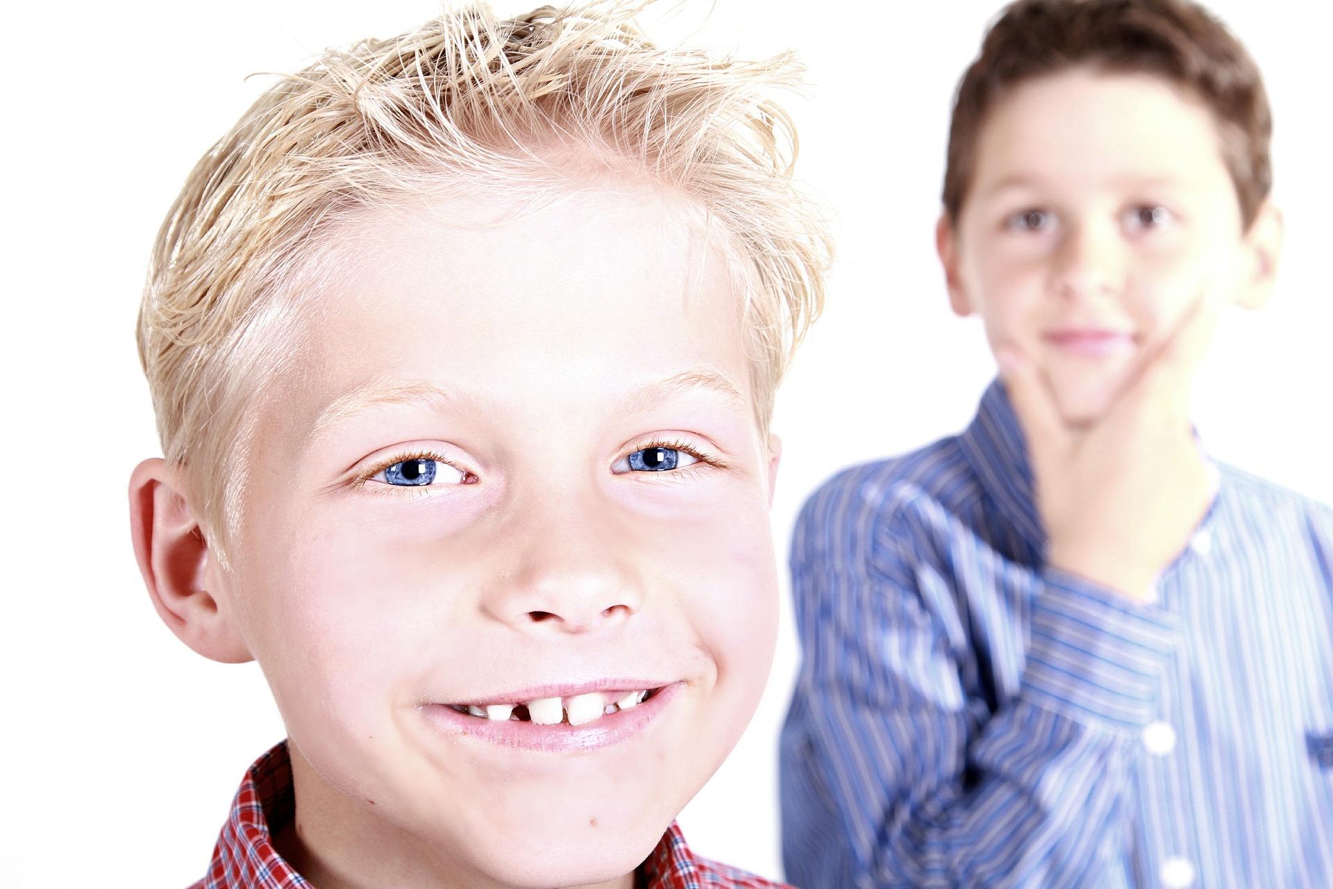 boys-554644_1920.jpg