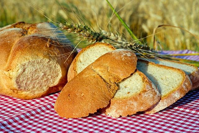 Megérint az új kenyér ünnepe?