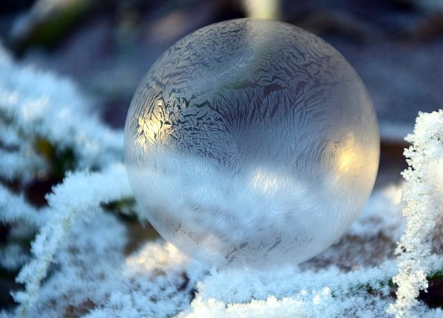 bubble-1896125_640.jpg