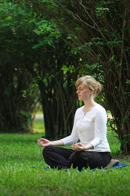 buddhist-481765_640.jpg