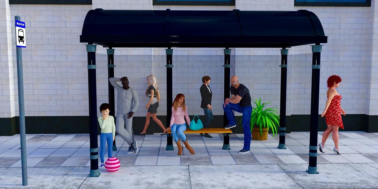 bus-stop-1516549_1280.jpg