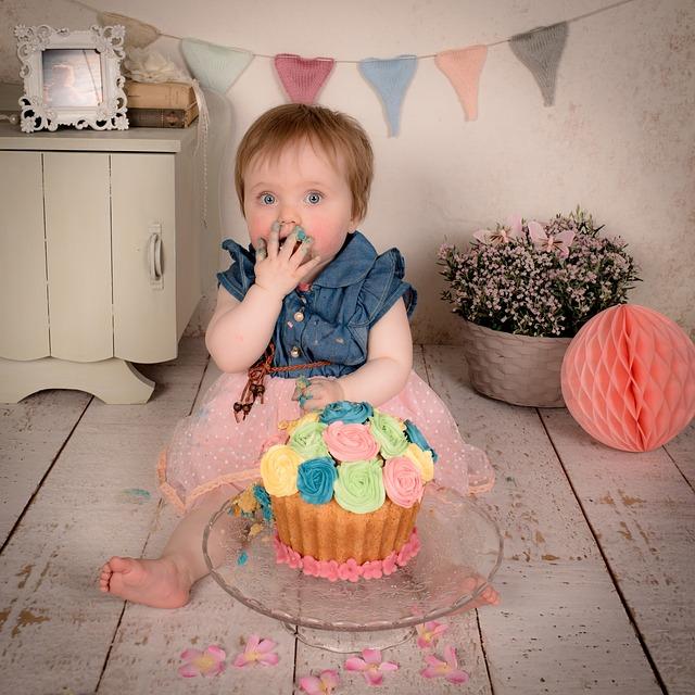 cake-2675870_640.jpg