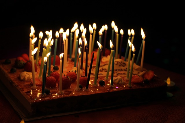 candles-1017709_640.jpg