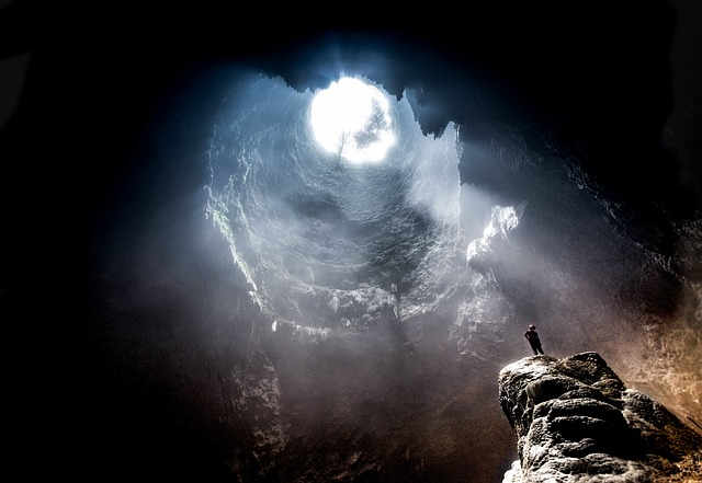 cave-2604672_640.jpg