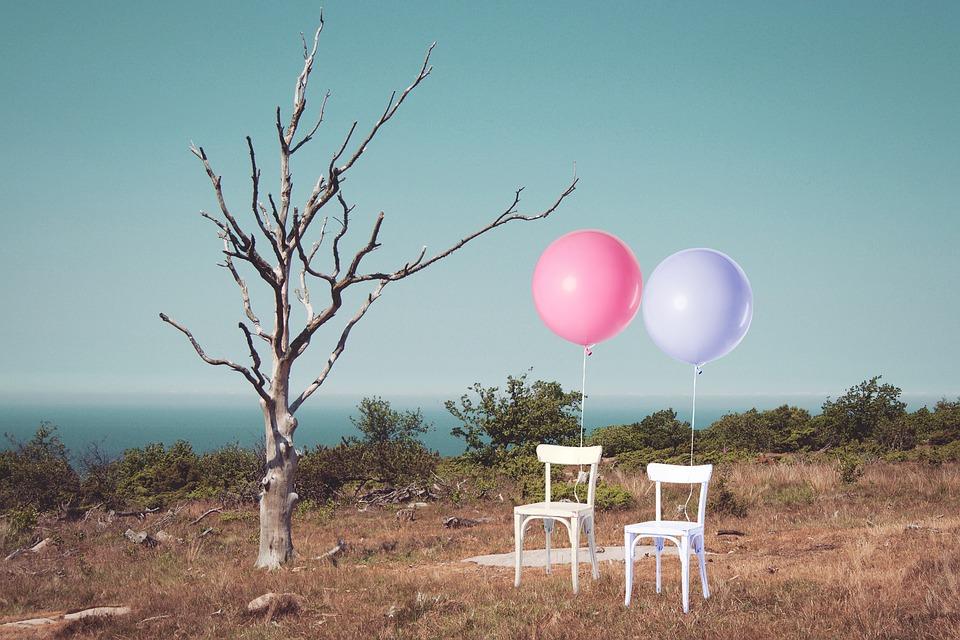 chair-1940973_960_720.jpg