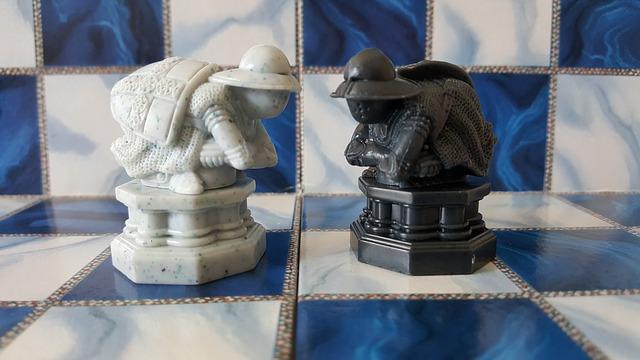 chess-1425397_640.jpg