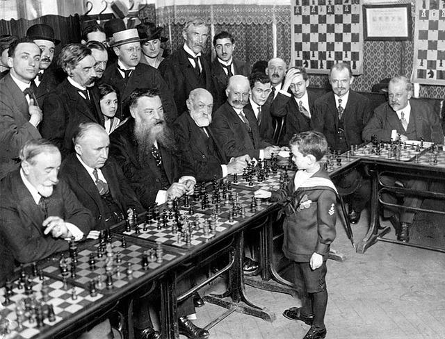 chess-67660_640.jpg