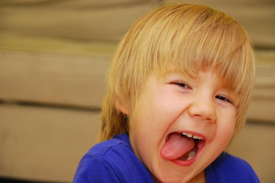 child-1044177_960_720.jpg